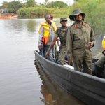 #M7 Unveils Master Plan To Buy Ugandan Swamps http://t.co/AIYW9VSGJW http://t.co/ZDu2Bt49GM