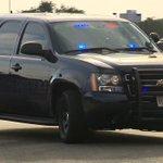 Police to begin citing hands-free violators Feb. 1 http://t.co/IFSj7l1qKv #KSATnews http://t.co/dxpe22hlsq