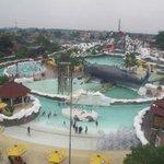 Tempat Favorit buat #Plesiran di #Jakarta http://t.co/A7nW3e4YcW #MBubleNuMilkTea http://t.co/KzlLfPpeEb