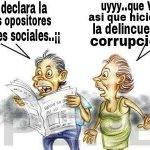 @elpatriotaec @CrudoEcuador @frangui40 @ppsesa importante sería q se dedique investigar casos pedro delgado duzac etc http://t.co/1z8hOcAUnp