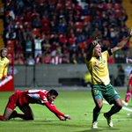 Los Venados se Llevan la Serie ante Toluca con un Global de 7-1 http://t.co/kDKo43VFUI http://t.co/A5fGO2sW6D