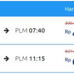 SeoHyun_293: RT wisatatiketcom: TIKET PROMO Bandung - Palembang | 13 Mar 2015 | info klik http://t.co/Zojb5I7jSs… http://t.co/ut2B6SSSpM