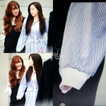 150129 FashionKode 2015 Taeyeon Preview -5  #SNSD #taeyeon http://t.co/nk7hrjj2gt