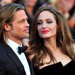Анджелина Джоли и Брэд Питт снова поработают вместе: на этот раз над фильмом «Африка» http://t.co/5xzRnuPV1t http://t.co/Pu6kOQTIse