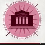 Video:Wessen Interessen setzen sich durch, falls #TTIP kommt? Neue Gefahr für die Demokratie. https://t.co/IJ21ko8dWX http://t.co/UeIIhDiOAx