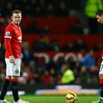Angel Di Maria regrets moving to Manchester United: report http://t.co/cu6Va8FdxD http://t.co/qmsiNg7nsO