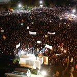 "USA warnt US-Bürger vor ""erhöhtem Gefahrengrad durch PEGIDA-Demonstrationen"" http://t.co/56rOmDpjLf #Pegida #USA http://t.co/e0n5zhJHwx"