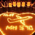 MH370 terus menjadi misteri terbesar dalam sejarah penerbangan dunia http://t.co/Nw21FifSpP http://t.co/r6qkw2AAwF