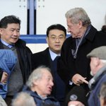 THAI TAKEOVER: New owners close in on Owls http://t.co/cwfCmeD1zu #swfc http://t.co/gIOeM1eRRa