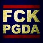 Bilanz nach drei Monaten #Pegida und Co: Rassistische Übergriffe um 130% angestiegen. http://t.co/0zlrX5277x http://t.co/hssotqgeXR