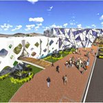 40.738.000.000 es la inversión que la se realizará para la construcción de la nueva terminal de Transportes de #Tunja http://t.co/AbglS1nfUw