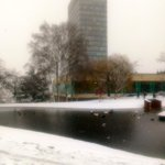 #sheffield #snow @TheArtsTower http://t.co/DF8dDiece6
