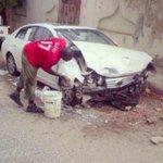 وضع المطبلين مع الرئيس #الهلال http://t.co/iNVVmlL7yz