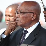 Opposition parties look to unseat Zuma http://t.co/gEIWdV7kfw http://t.co/RvLfe3y7RS