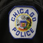 @CPDALERTS Warn of Violent Robberies in South Loop http://t.co/O972cpfAFW #Chicago http://t.co/1ryQociXrp @chicagonewsnow