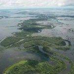 Bolivia puede verse muy afectada por el calentamiento global http://t.co/4AtesckjjY #Bolivia http://t.co/mXNwduPQj1
