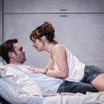 """Derniers jours pour aller voir lexcellent """"En roue libre"""" au #théâtre Les Ateliers à #Lyon via @TAteliers @celestins http://t.co/hXDM3e9brZ"""