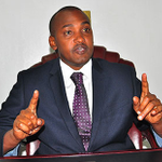 Gov't Refutes Reports #Kampala Minister Frank Tumwebaze Is On Forced Leave http://t.co/xqijWBuqWf http://t.co/UpvvFf0naq