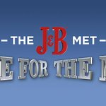 @CavendishCT IS GIVING AWAY TWO VIP TICKETS TO THE J&B MET THIS SAT! RT TO ENTER.COMP CLOSES 29JAN,4PM #MadeForTheMix http://t.co/x9wKlJUwyi
