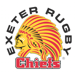 Boost for @ExeterChiefs as @LeicesterTigers and @EnglandRugby star joins the club http://t.co/1KygLGujq6 http://t.co/ubvuQCzbVx