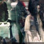 [映画]『ザ・リング』リブート版の全米公開日決定! http://t.co/mW4tko8X9I http://t.co/Xor7yVIFLR