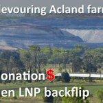 Subsidising multinationals to devour Australia? This is not Conservative. PUT LNP LAST. #Auspol #Qldpol http://t.co/Ad8hcDMito