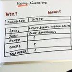 Überblick verloren? #Pegida-Service-Tweet http://t.co/azjHmzD5uw