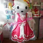 HELLO KITTY WIRRAL MASCOTS STORE 104 Seaview Road, Wallasey, Wirral 0151-345-5163 http://t.co/SCsU9UfHFx http://t.co/T4vpvzOGea
