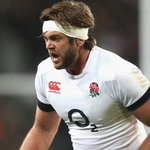 Exeter Chiefs sign England lock Geoff Parling from Leicester Tigers. Full story: http://t.co/KygAoryqD2 http://t.co/xd4E4xVneX