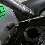 「#原油安 ショック」による経済影響が注目されるなか、原油の生産量と埋蔵量の国別ランキング図表を追加しました。ロイターの中東ニュースページでご覧ください http://t.co/3HFHFOHUTi http://t.co/vmpvdTOtIc