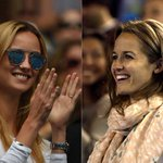 RT @Sports_NDTV: #AusOpen: Which lady will have her smile intact? Updates from Berdych vs Murray semi here: http://t.co/zApdjDH1KB