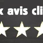 #Fauxavis clients : vers une norme internationale ? http://t.co/ud2ka0eRLv #avis #ecommerce #ereputation http://t.co/JL33wC4pZF
