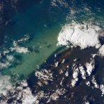 (IT) Le acque limpide della penisola dello Yucatan in #Messico. http://t.co/UVxMQaVKCW