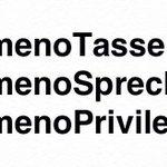 @matteorenzi quali riforme? avete smarrito pure i pdf di Cottarelli… #menoTasse #menoSprechi #menoPrivilegie http://t.co/amveUYndH4