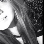 @BarsAndMelody #KeepSmiling this is such an old photo but I love you so much please dm me🙈💘 http://t.co/Sc2XnCxvAH x21