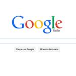 Stamattina tutti così? #mattarella #PresidenteDellaRepubblica http://t.co/eUmiRxTdD8