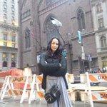 中島美嘉が日テレ番組で新婚生活を初披露 http://t.co/gcO3fAlTaL #ntv http://t.co/Lu9LNnVVef