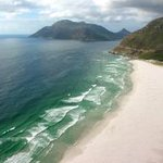 Cape Town named 2nd best beach city in the world - 20 awesome beaches in striking distance http://t.co/Ci8jKp4Py1 http://t.co/wgMAk2mDNk