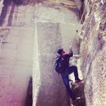 Tebing Candi Ijo, Kalasan, #Sleman (pict: Wahyu Prasetyo) http://t.co/nkFwbmSdEv