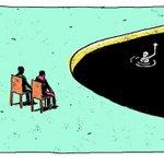 Fin de vie : le suicide assisté débattu à l'Assemblée http://t.co/tIJ2WSUIFy http://t.co/dpwa4m0ygx