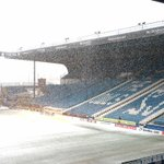 Hillsborough on this snowy day #swfc http://t.co/kgQca3qq25