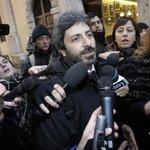 Da Prodi a Bersani, i nomi M5S La mossa che agita il Pd Foto http://t.co/RSMR4ir7B7 http://t.co/bLx8aQ4vft