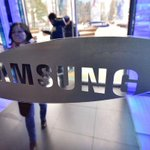 #Samsung posts first annual profit decline in three years: http://t.co/O3QjllJ2Qo http://t.co/O3OJqEDClF