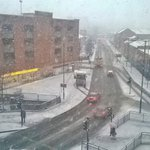 Another snowy day in #SheffieldIsSuper view from @theworkstation http://t.co/DUilGMRm4B
