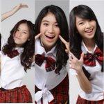 Ini Dia 5 Member JKT48 Tercantik di Team T! http://t.co/tBSN8AALyz http://t.co/kiFQq7wec4