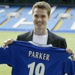 ON THIS TRANSFER DAY: In 2004, Chelsea completed the signing of Scott Parker from Charlton for £10m. #CFC http://t.co/Eb0mUErFXt