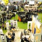 """""""@Figaro_Avis_Vin: 29ème Salon des Vins de Loire http://t.co/M90s1QkOfg http://t.co/FKaXcXH4z9"""" #Angers #SVL15"""