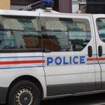 #Lyon : il tente de violer une femme puis allume un feu pour la faire sortir de sa cachette http://t.co/GQOcEt4D3T http://t.co/vdXTQb3InJ