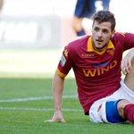 #Mercato Roma LIVE, #Destro accetta la proposta del Milan. Andrà via in prestito http://t.co/XiGK7f0O2n http://t.co/GVK6cajsDP