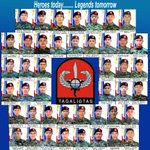 """""""@inquirerdotnet: A glimpse of the fallen heroes http://t.co/hXBBBg5OU4 